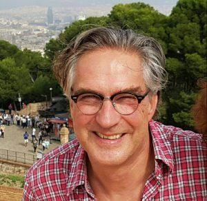 Henkjan van Slooten, Architect